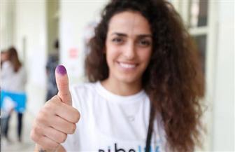 شباب ينتخبون للمرة الأولى في لبنان ويأملون أن تحدث أصواتهم فرقا