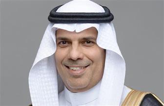 وزير النقل السعودي: نستهدف إنتاج حافلات محليا وتشغيل طرق برسوم