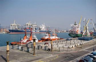 المجالس التصديرية تلتقي ممثلي بنك مصر أوروبا وميناء كوبر لزيادة الصادرات لأوروبا