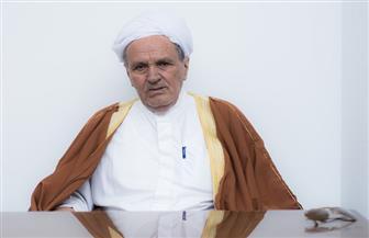"""شيخ مجاهدي سيناء يروي لـ""""بوابة الأهرام"""" ذكريات 6 ساعات خالدة في حرب العاشر من رمضان"""