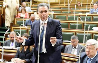 """""""النواب"""" يرفض مطلب وزير النقل بفرض رسوم ترخيص سنوية على شركات الركاب"""