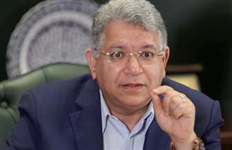 """جمال شيحة: نجاح علاج فيروس""""سي"""" أخرس المشككين في قدرة الدولة المصرية على إنجازه"""
