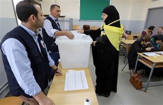 انتهاء التصويت في الانتخابات البرلمانية بلبنان