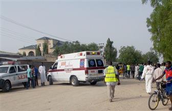 45 قتيلا في أعمال عنف بعد سرقة ماشية في شمال نيجيريا