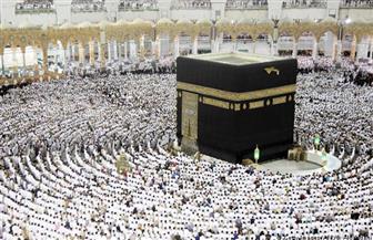 """""""رويترز"""": السعودية تبحث منع الوافدين من الحج بسبب «كورونا» للعام الثاني"""