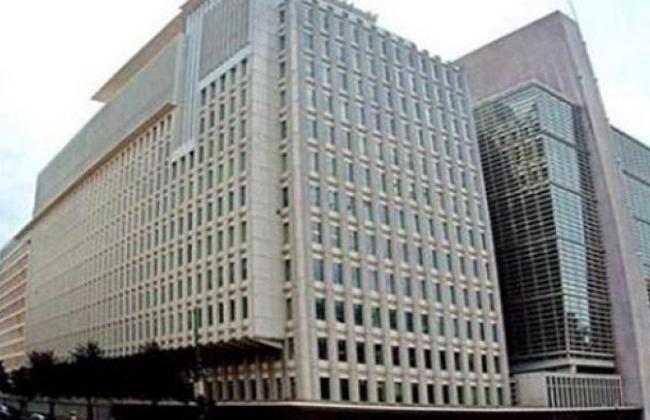 الرئيس الجديد لمجموعة البنك الدولي: أتطلع للعمل مع الرئيس السيسي لزيادة معدل النمو في مصر وإفريقيا -