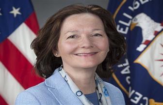 """تقرير: مرشحة ترامب لرئاسة """"CIA"""" جينا هاسبل تسعى للانسحاب بسبب اتهامات بالتعذيب"""