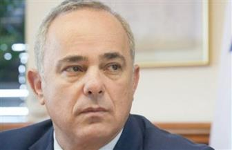 وزير الطاقة الإسرائيلي يعلق على امتلاك إيران السلاح النووي