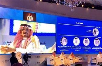 وزيرالحج السعودي:المملكة تولي عناية كبيرة لأمن وسلامة ضيوف الرحمن