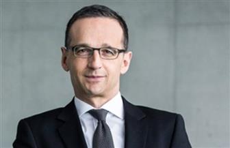 ألمانيا: مقترحات جيدة بشأن الاتفاق النووي الإيراني