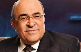 مدير مكتبة الإسكندرية: مصر أغنى دولة في العالم لديها تراث قديم