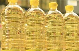 ضبط مصنع زيت طعام غير مرخص يقلد العلامات التجارية الشهيرة بكفر الشيخ