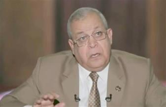 الأعلي للشئون الإسلامية: رفع عدد ركعات التراويح يرجع إلي رؤية حاكم البلاد