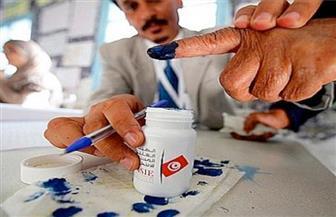 باحث تونسي يشرح  تفاصيل خريطة التغيرات السياسية والاجتماعية في بلاده