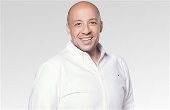 """محمد فراج ونيللي كريم وأحمد فهمي وشريف مدكور على إذاعة """"نجوم إف إم"""" في رمضان"""