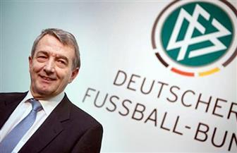 الاتحاد الألماني يناقش وضع المنتخب ومستقبل «لوف» بعد أيام