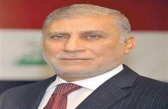 الشابندر: الانتخابات العراقية ستجرى بين مشروعين وليس طرفين