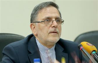 رئيس المركزي الإيراني: انسحاب أمريكا من الاتفاق النووي لن يؤثر على الاقتصاد