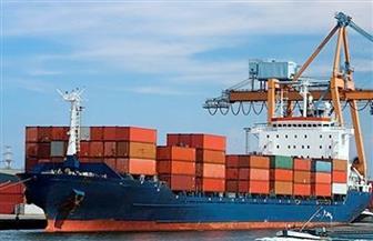 اليابان سترسل قوات على نحو منفرد لتأمين النقل البحري في الخليج