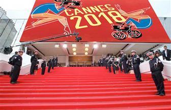 """للمرة الأولي.. السعودية تشارك رسميا بفعاليات الدورة الـ71 من مهرجان """"كان"""" السينمائي"""