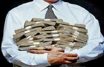 """""""الأموال العامة"""" بالإسكندرية تحقق في استيلاء مالكي شركة مقاولات على 25 مليونا من مواطنين بزعم توظيفها"""
