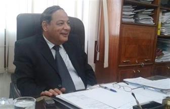 """رئيس """"مصر الوسطى للتوزيع"""": رفع كفاءة الشبكة الكهربائية بالفيوم تكلف نحو 173 مليون جنيه"""