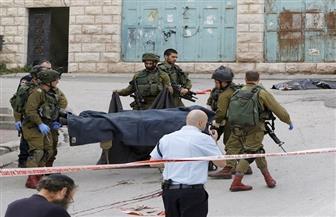 الحكومة الفلسطينية: إسرائيل تشجع جنودها على قتل أبناء شعبنا بدم بارد