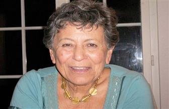 """""""القومي للترجمة"""" يستضيف الكاتبة فوزية أسعد في صالونه الثقافي.. غدا الأربعاء"""