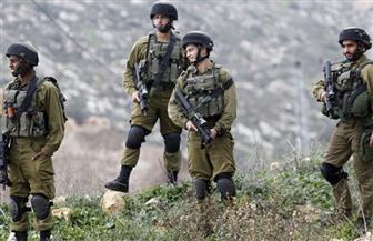 إصابة 32 فلسطينيا برصاص الجيش الإسرائيلي في مواجهات قرب حدود غزة