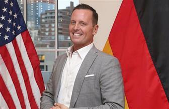 """السفير الأمريكي بألمانيا يشكك في نوايا برلين تجاه حلف الناتو ويتهمها بـ""""النفاق"""""""