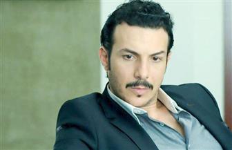 """باسل خياط يواصل """"الرحلة"""" في الرماية"""