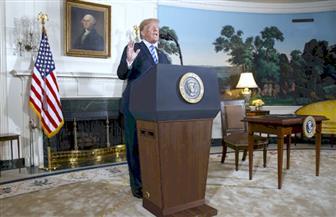 دول خليجية تؤيد قرارات ترامب حول الاتفاق النووي الإيراني