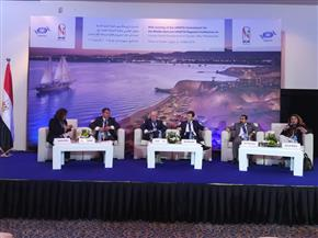 مديرة السياحة بجامعة الدول العربية: الأمان الوظيفي غير متوافر لدى القطاع السياحي