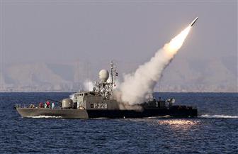 إيران تعلن عن مناورات بحرية لثلاثة أيام