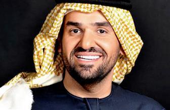 حسين الجسمى يطرح أغنيتين جديدتين بمناسبة عيد الفطر