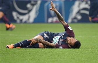 ألفيش.. من المصير المجهول إلى أكثر من بداية جديدة في المنتخب البرازيلي