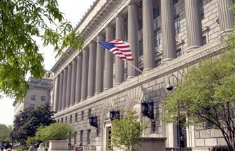أمريكا تفرض رسوم إغراق على واردات لفائف الألومنيوم من 16 دولة