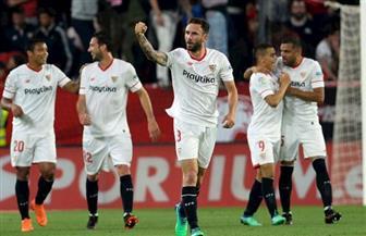 إشبيلية يسقط رديف الريال في الدوري الإسباني
