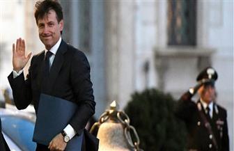 """اليوم.. """"كونتي"""" يؤدي اليمين الدستورية رئيسا لوزراء إيطاليا"""