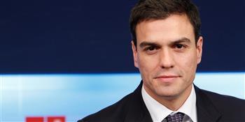 النواب الإسبان يرفضون رئيس الوزراء سانشيز