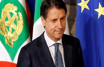 إيطاليا تستضيف مؤتمرا دوليا حول ليبيا الشهر المقبل
