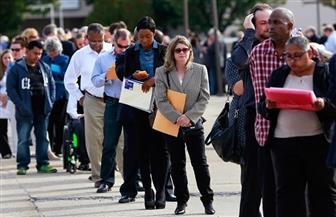 تراجع معدل البطالة في أمريكا إلى 3.8% خلال مايو