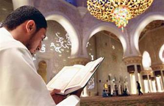 """""""أوقاف"""" المنوفية: تخصيص 302 مسجد للاعتكاف خلال العشر الأواخر من رمضان"""