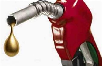 تموين الفيوم: رفع أسعار الوقود شائعات.. ونشر المفتشين لامتناع بعض المحطات عن البيع