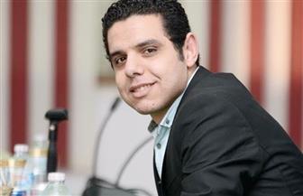 د.صبري خالد يكتُب.. لو محسود خدلك عود!