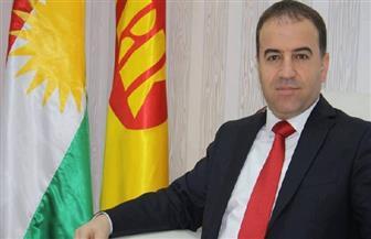 قيادي بالديمقراطي الكردستاني العراقي: لن نساوم على أي مادة دستورية