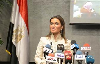 نصر: تنمية شاملة للمنطقة المحيطة بالمتحف المصري الكبير لجذب المستثمرين المحليين والأجانب