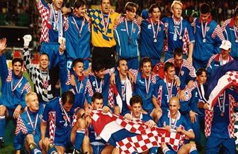 """مونديال روسيا """"المجموعة الرابعة"""" .. كرواتيا تسعى لتحقيق إنجاز 98 ونيجيريا تبحث عن التأهل"""