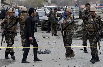 الأفغان يتوقعون أن تكون 2019 أسوأ وأكثر دموية