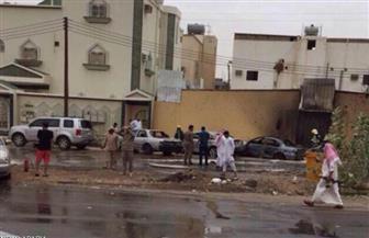 مصر تدين الهجوم الصاروخي ضد السعودية.. وتعرب عن تعازيها للمملكة